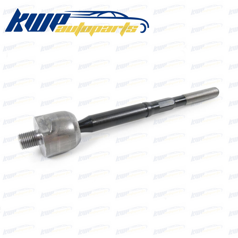 2002-2008 Ball Joint Front Lower Arm For Nissan Cube Z11