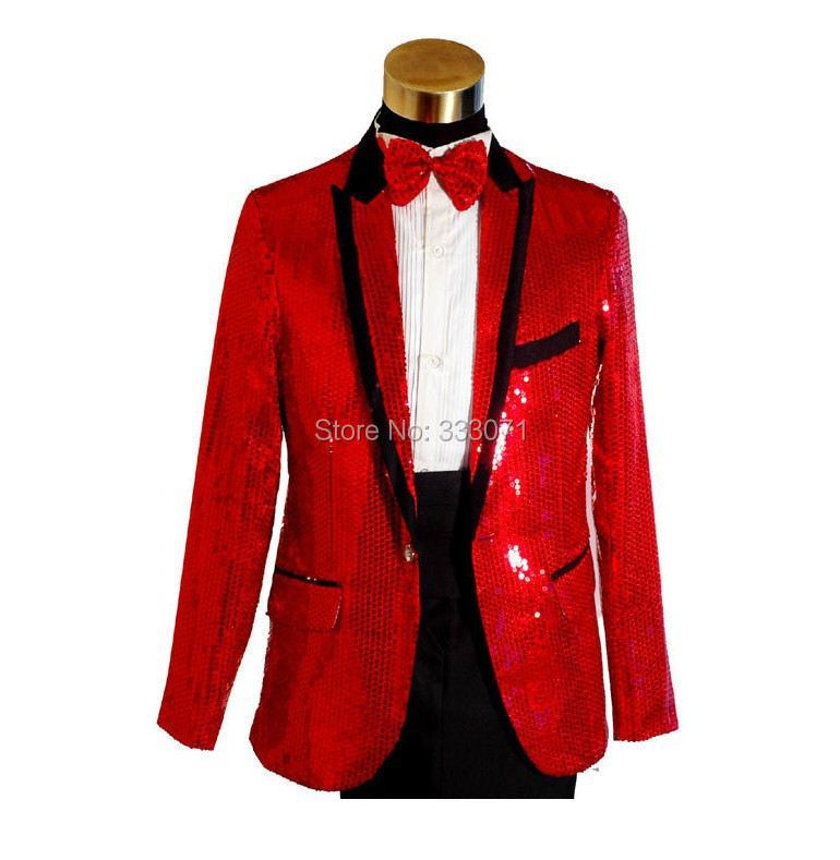 white and red wedding suits for men wwwpixsharkcom