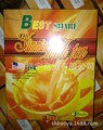 US Best Share Slimming Milk Tea-Fast Slimming-Saft Loss Weight