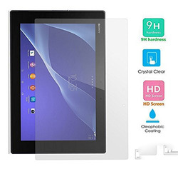 0 3mm explosion proof protective flim for sony xperia z2 tablet 10 1 tempered glass screen.jpg 250x250