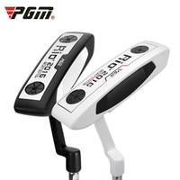 PGM golf putter golf club golf supplies PGM men and women