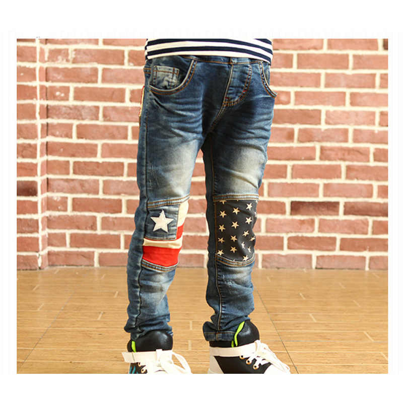 Compare Prices on Kids Ripped Skinny Jeans- Online Shopping/Buy ...
