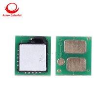 25K Toner Chip CF237X for HP LaserJe Enterprise M607dn 607n 608n 609n MFP M631h 632z 633z printer