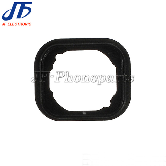 10pcs/lot For iPhone 6 S 6S 4.7 inch Home Button Glue Adhesive ...