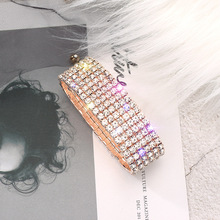 charm style Cuff Bracelets Statement silver gold colour Female Glamour Fashion Jewelry Bohemian imitation