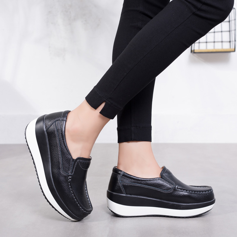 women casual shoes (16)