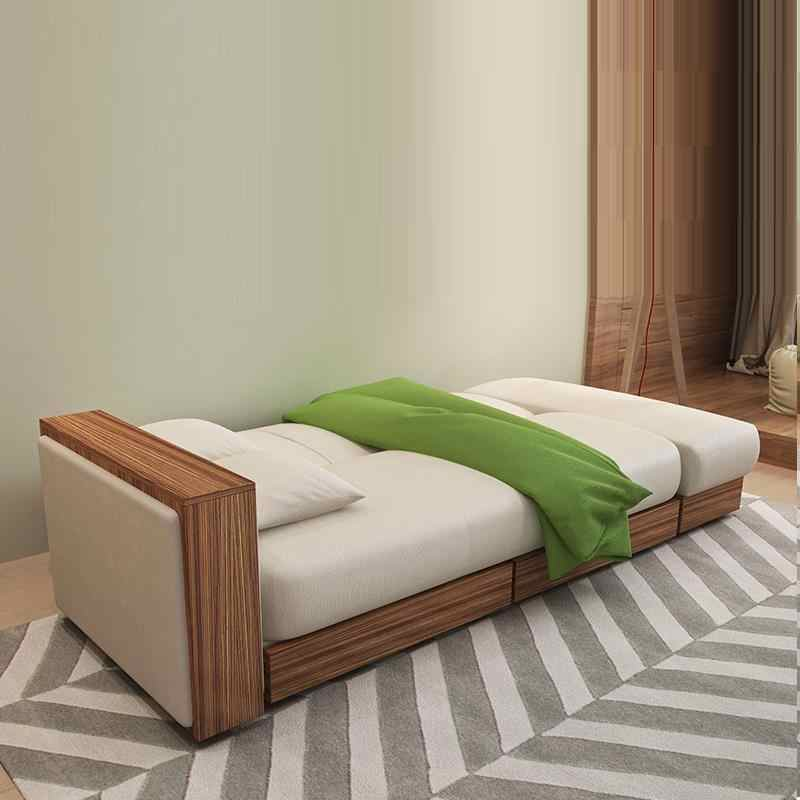 Divano Letto Pouf.Puff Para Couche For Divano Letto Folding Sectional Pouf Moderne Couch Mueble De Sala Set Living Room Furniture Mobilya Sofa Bed