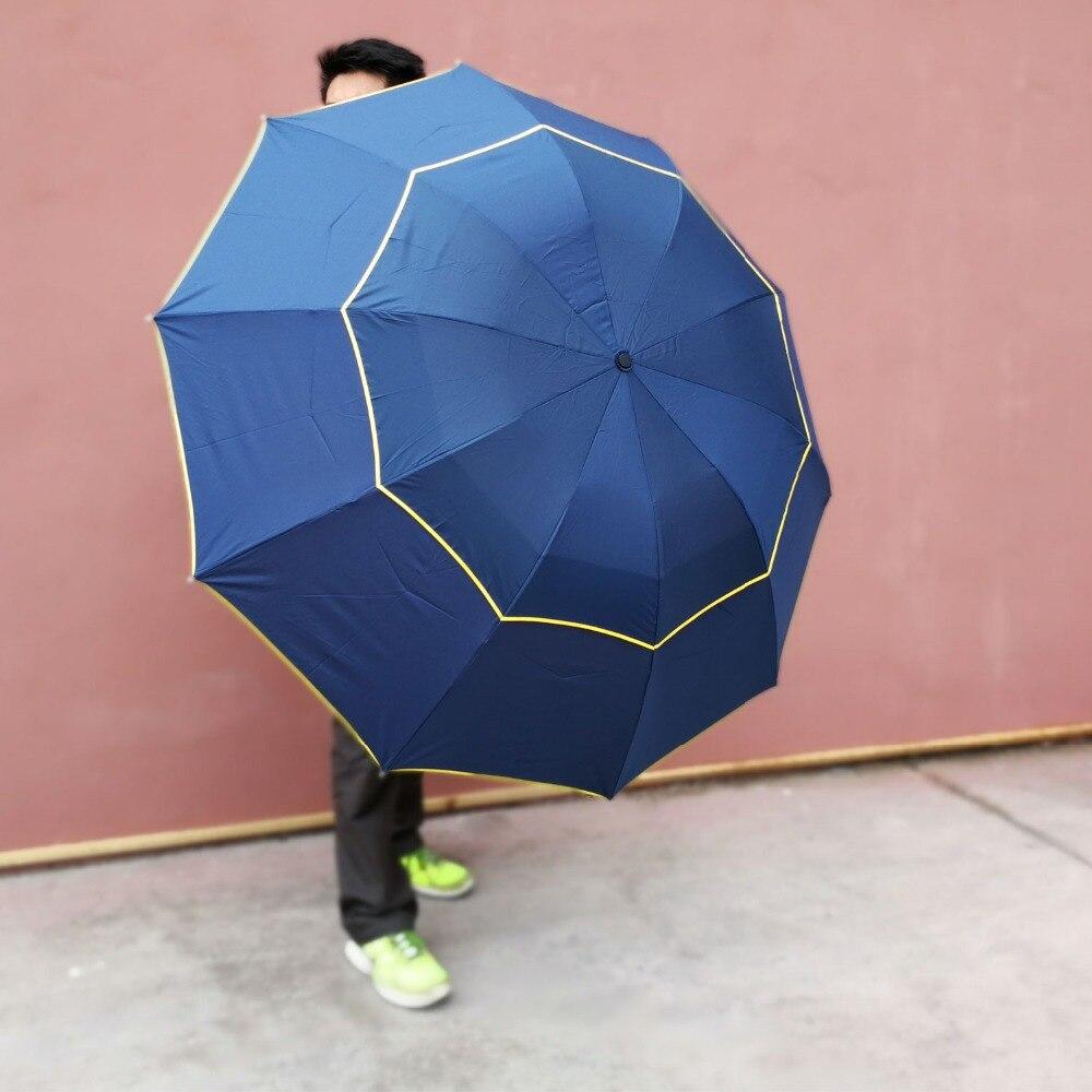 эонтик от дождя купить