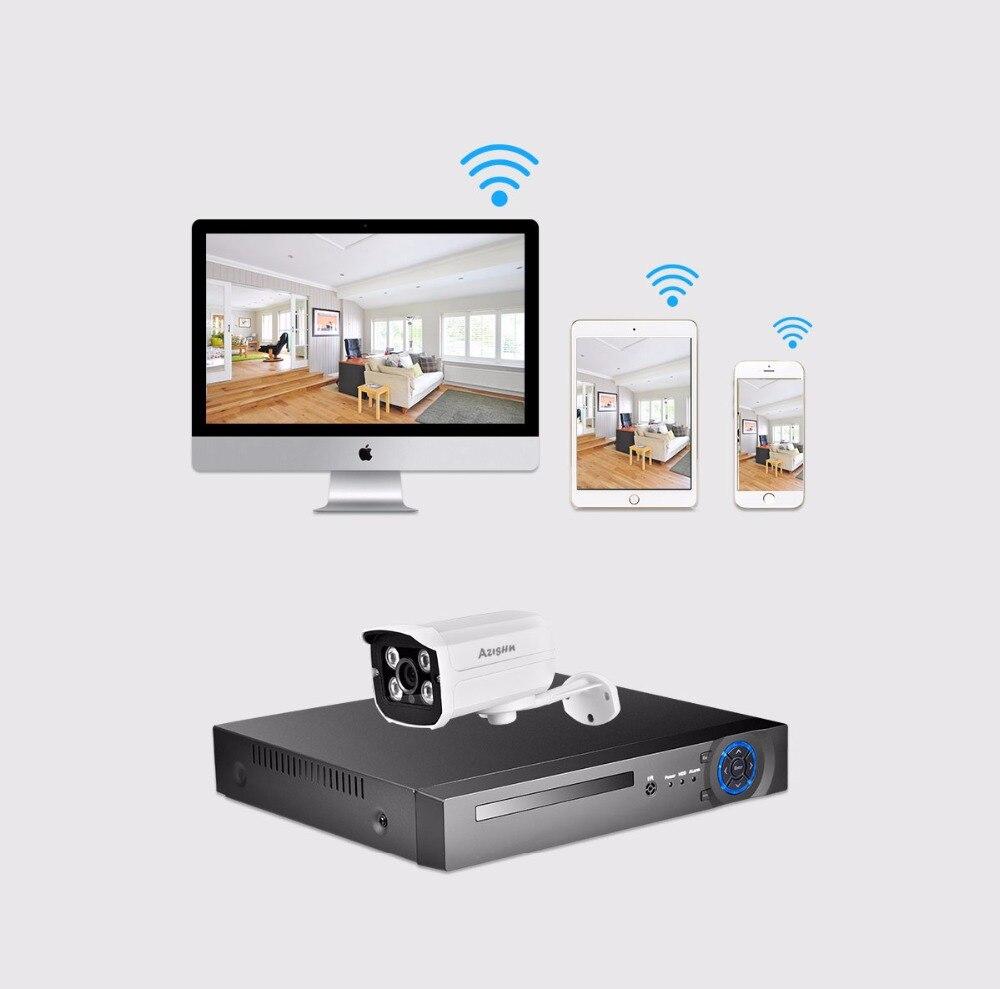Cheap Câmeras de vigilância