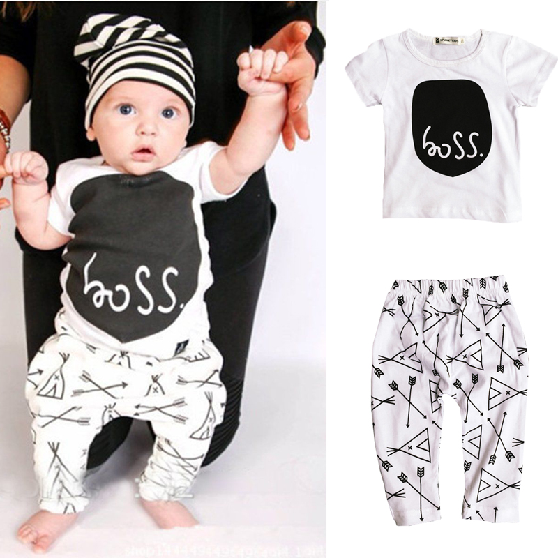 Ins busana bayi laki laki pakaian Keren set pakaian 1 bayi laki laki celana pendek pakaian bayi laki laki keren pakaian beli murah bayi laki laki keren,Pakaian Bayi Keren