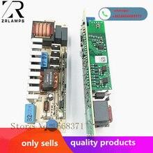 Balasto de luz de haz 2R más vendido, fuente de alimentación de 120W/120W 2R, haz de encendido para lámpara compatible con cabezal móvil 2R