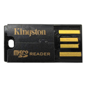 Kingston micro sd кардридер мини кардридер Прямая поставка оптовая цена внешний microsdhc/sdxc microsd к usb устройство для чтения карт sd TF