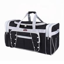 Luggage Packing X082 Oversized