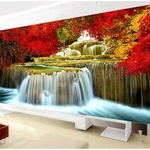 Image 2 - Qianzehui, Handwerken, Diy Landschap Kruissteek, sets Voor Borduurwerk Kit Water Maken Geld Volledige Borduurwerk Cross Stitching
