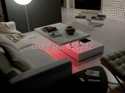 Led Strip Furniture Sofa Bed Underglow Led Light Rgb Kit In Led