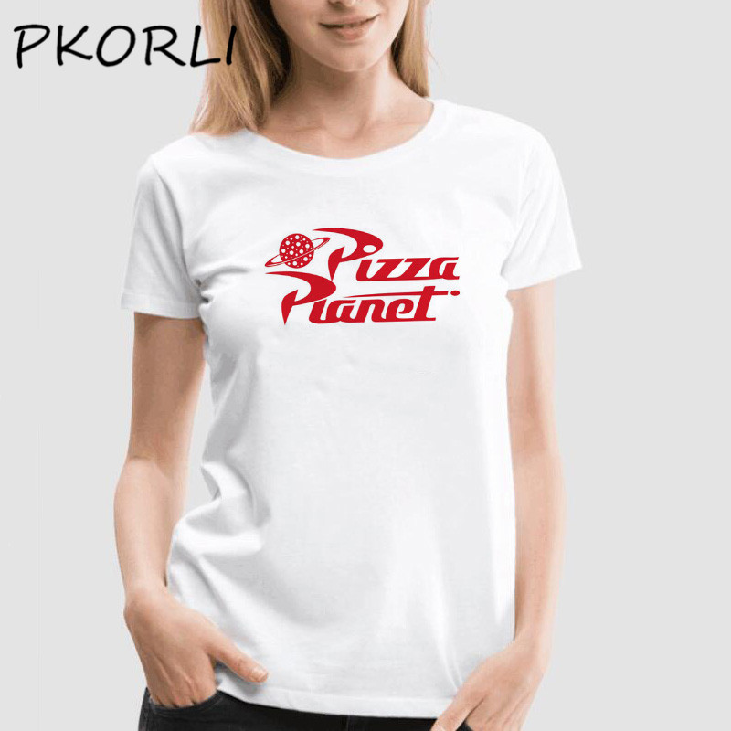 699577 Buy Pizza Planet And Get Free Shipping Frclubkingzorg