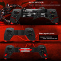 IPEGA 9055 PG-9055 Adjustable Wireless Bluetooth Game Pad Controller Gamepad Joystick Multimedia for PS4 Cellphone Tablet PC