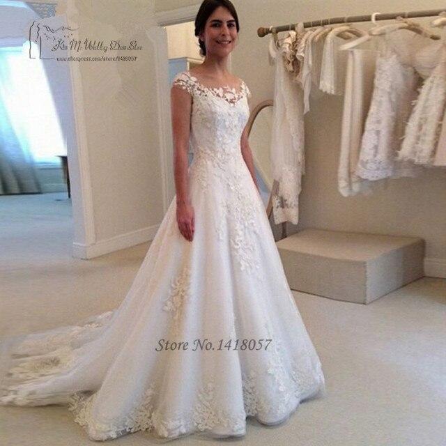 tienda china online vestidos de novia – vestidos de fiesta