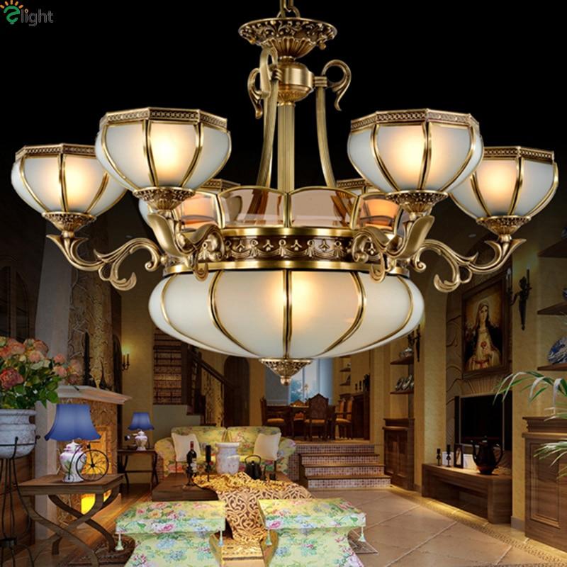 tin lighting fixtures. europe retro lustre copper led pendant chandeliers living room chandelier lighting luminaria foyer hanging lights fixtures tin x