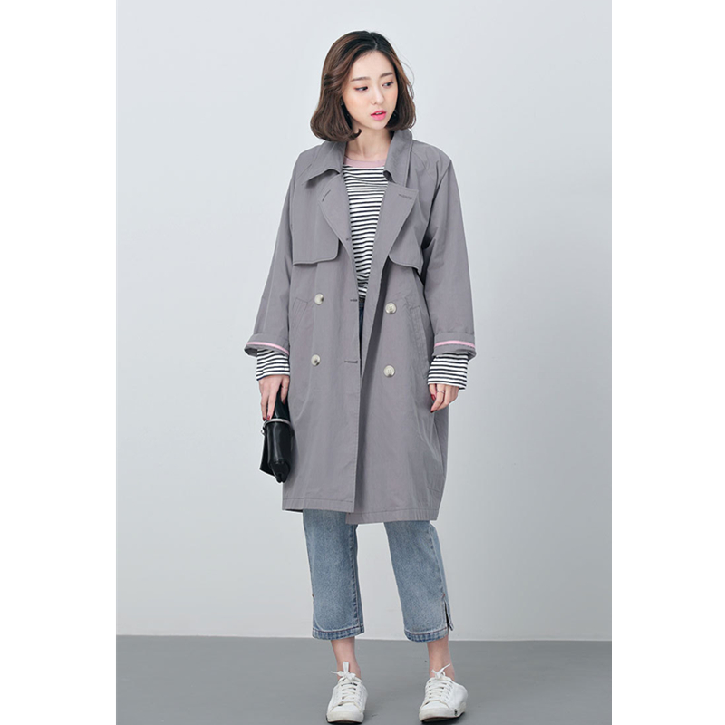 Popular Peacoats Women-Buy Cheap Peacoats Women lots from China ...