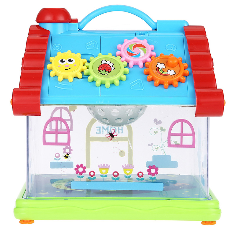 Funny-Musical-House-Piano-Toy-Electric-Glow-Piano-Intelligent-Early-Educational-Toys-Learning-Machine-Kids-Brithday-Xmas-Gifts-3