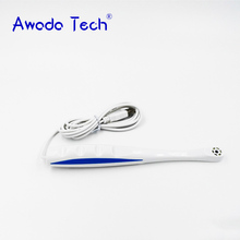 AwadaTech Oral Dental USB Intraoral Camera Dentist teeth photo shoots Intra oral device Teeth Whitening For Android phone & For
