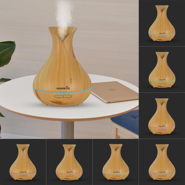 400ml-aroma-diffuser-light-wood
