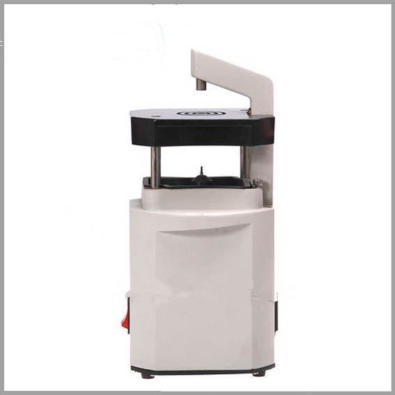 2016 NEW High Quality Dental technicians equipment laser types nailing machine nail machine nail machine types of dental soft tissue laser 3w 810nm dental laser machine dental diode laser dental implant laser