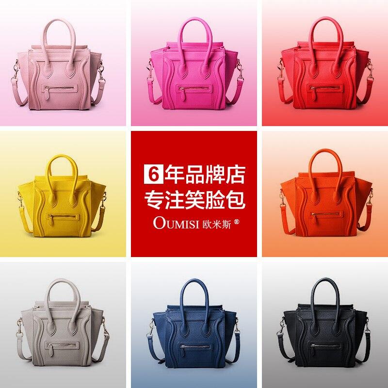 Women Bag Shoulder Crossbody Bucket Bags for Women 2018 Summer Tassel Women Bags Leather Purses Luxury Handbags Famous Brand CS