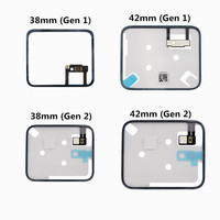 For Apple Watch Series 1 2 NEW Touch Screen Force Sensor Flex Cable Replacement Repair Part