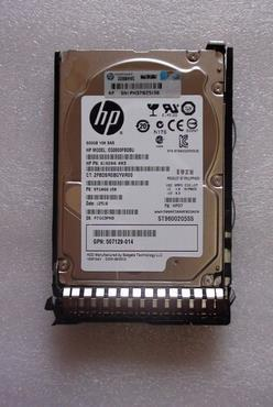 3 years warranty  100%New and original  652564-B21 653955-001 300G 2.5inch 10K SAS