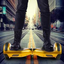 hoover board Hoverboard Entertainment ul Skateboard 2 Wheel Electric Hover Board self balancing board scooter