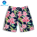 Gailang Brand Men Swimwear Shorts Mens Beach shorts Casual bermudas masculina de marca Swimsuits Man Board shorts Boxer Trunks