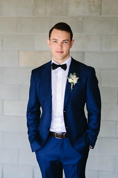 2017 Latest Coat Pant Designs Navy Blue Wedding Suits for Men Skinny ...