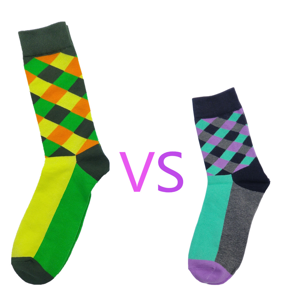 Underwear ... Men's Socks ... 32796656058 ... 2 ... 2020 Cotton Socks Men Hot Sale Standard Casual People 5 Pairs Of Package/batch Publish Quality Sock Qiu Dong Men/cotton No Box ...