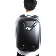 Shockproof Case for DJI Phantom 4 Pro