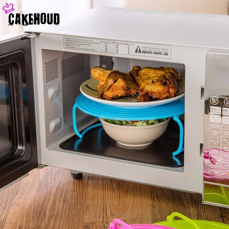 Plastic In Microwave Oven: CAKEHOUD Kitchen Supplies Multi Function Microwave Oven