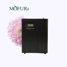 free shipping to United Kingdom by DHL 10pcs/lot scent delivery system aroma diffusion machine automatic essential oil