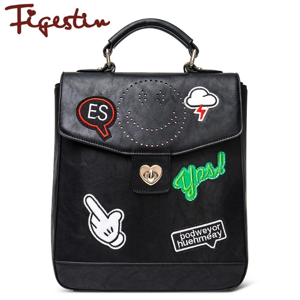 Online Get Cheap Cool Backpacks for Girls -Aliexpress.com ...