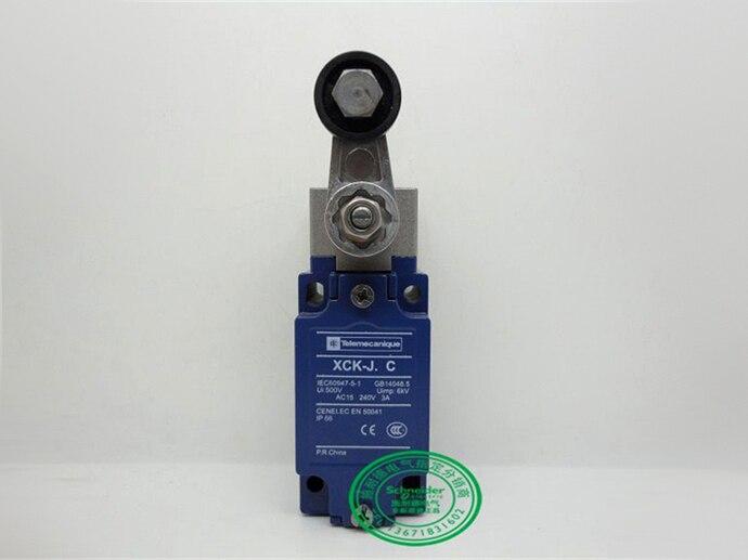 Limit Switch XCK-J.C ZCK-J1H29C ZCK-Y11C ZCK-J1C