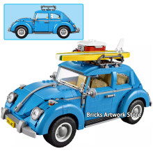 Popular Vw Beetle Parts-Buy Cheap Vw Beetle Parts lots from