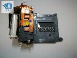 100% nowy dla Cano 7D jednostka migawki aparatu cyfrowego CG2-2527-000