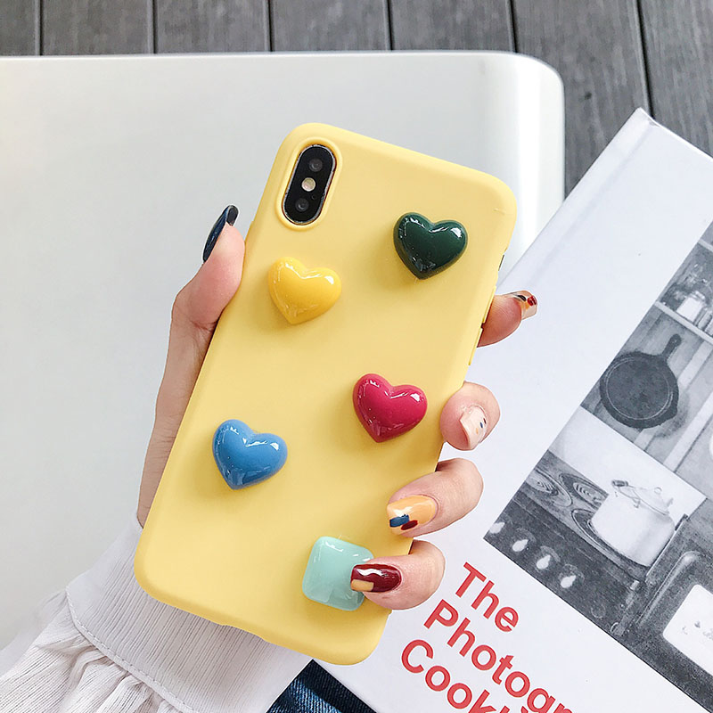 Cute <font><b>Case</b></font> For <font><b>Samsung</b></font> <font><b>Galaxy</b></font> Note 8 9 10 S8 S9 S10 S10E S10-5G Lite Plus A10 A10E A20 A20E A30 A40 A40s A50 A60 <font><b>A70</b></font> A80 M20Cover image