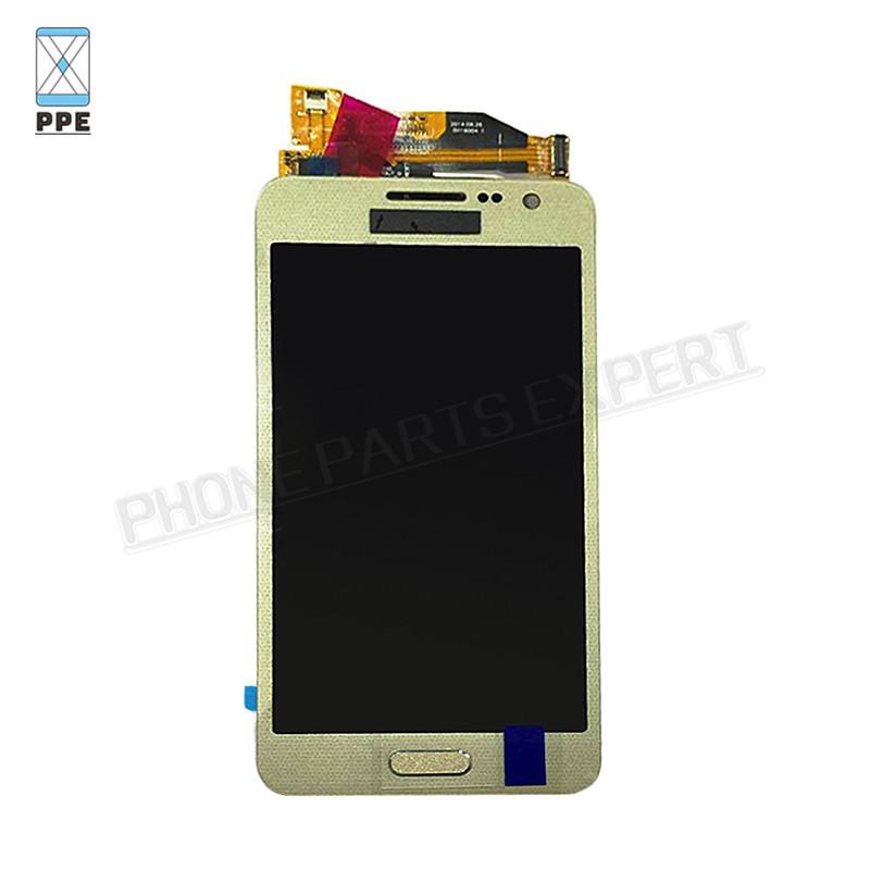 Samsung A3 LCD (2)