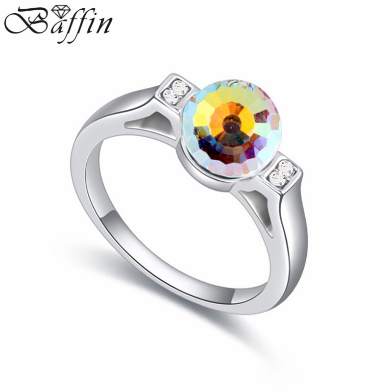 RI001 NICE DETAIL Open one size fits most Sterling Silver Dolphin Ring