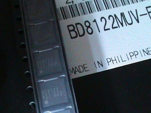 Image 1 - Chuyền BD8122 BD8122MUV BD8122MUV E2