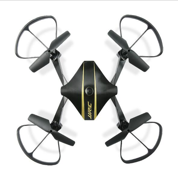 Aerial remote control helicopter H44WH 2.4G rhombus Foldable Pocket RC Drone Selfie 720P WiFi Camera FPV Quadcopter vs X101 x5sw jjrc h37 elfie rc quadcopter foldable pocket selfie drone with camera