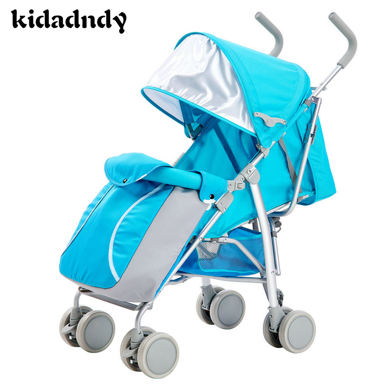 Cover Thick Wind Cap Buggies Stroller The Feet Set Quilted Cart Accessories Travel storage Set TCL9025YD chbaby babysing yoyo yuyu vovo umbrella car cart set winter cover against wind and snow to keep warm the feet