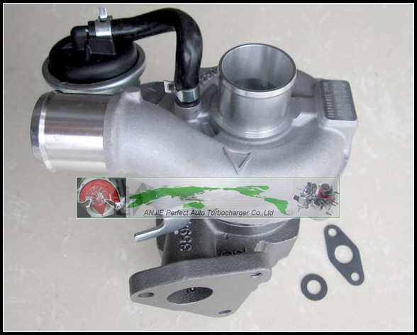 Free Ship Turbo For Renault Twingo Kangoo Dacia Logan 1.5L K9K KP35 54359880033 54359700033 54359880011 54359700011 Turbocharger for dacia logan saloon ls