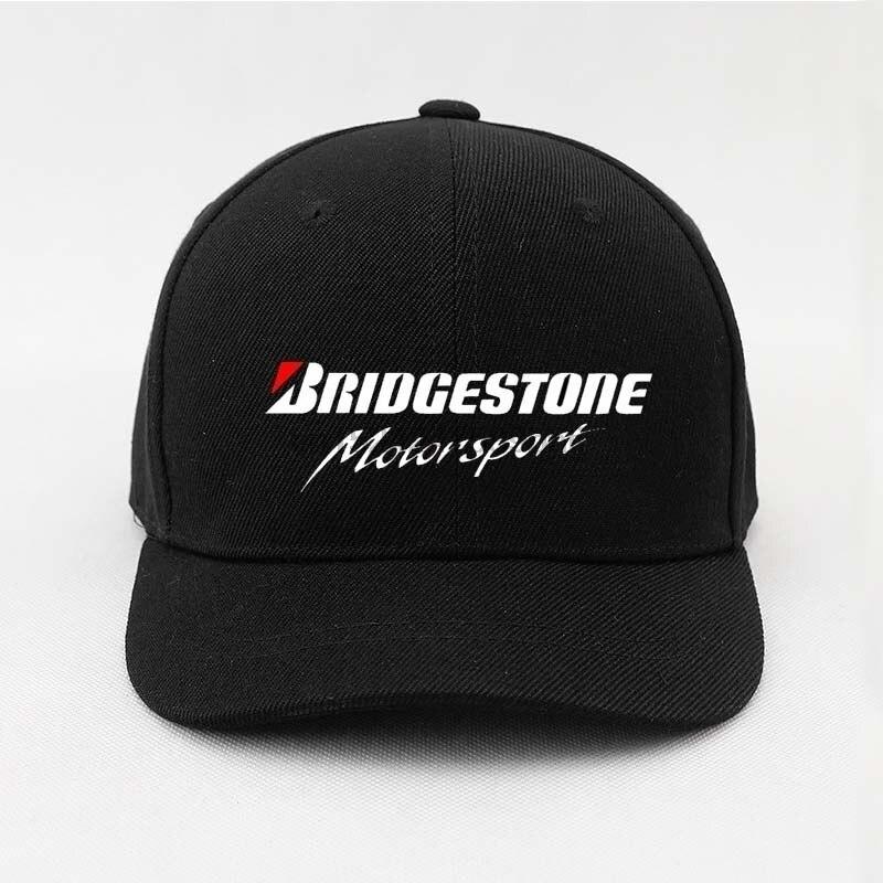 BEKAI Cool Rou-te 66 Logo Soft Skull Caps,Unisex Winner Warm Beanies Hats for Men//Women